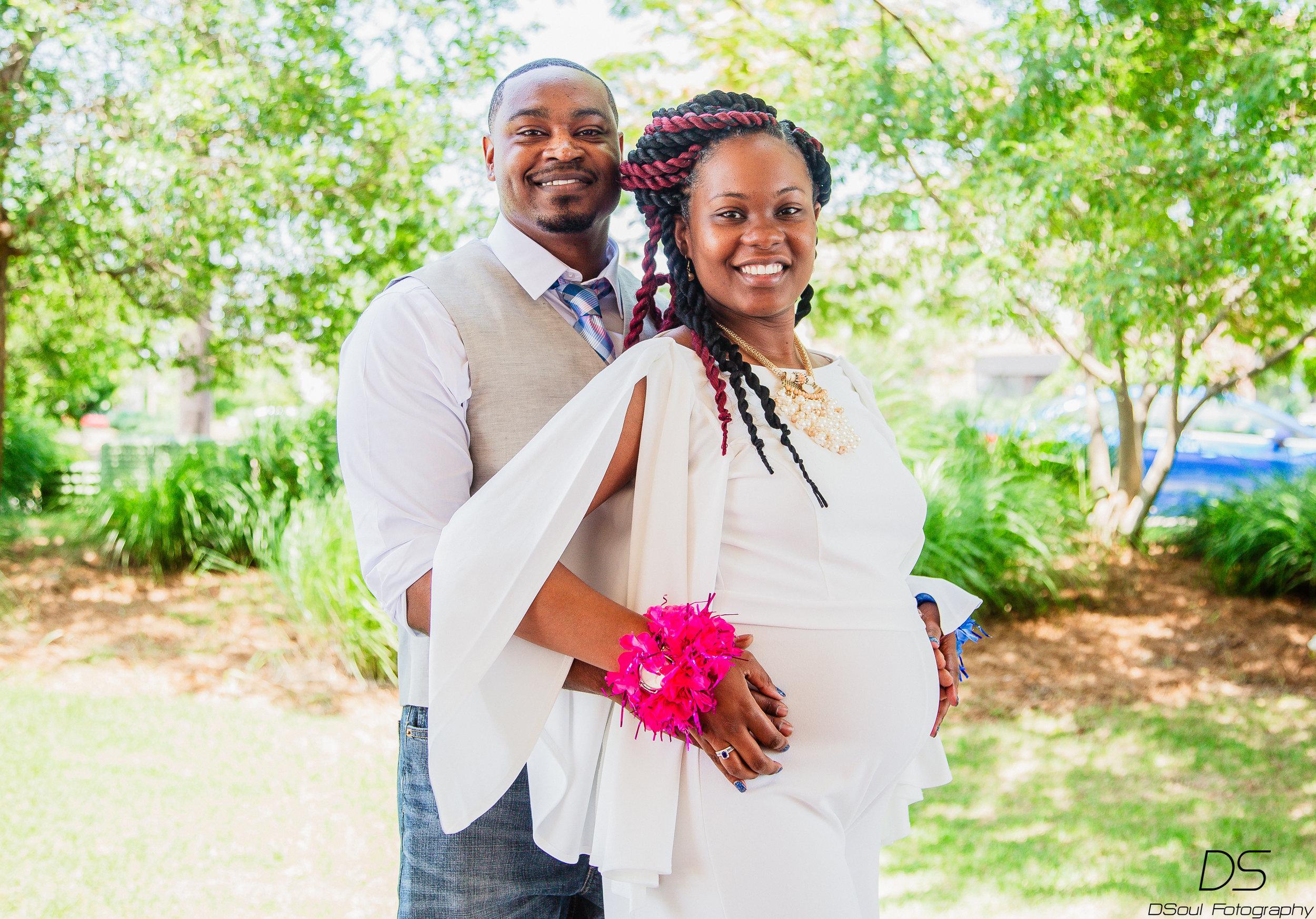 Mr. & Mrs. Grissett Baby Shower-125.jpg