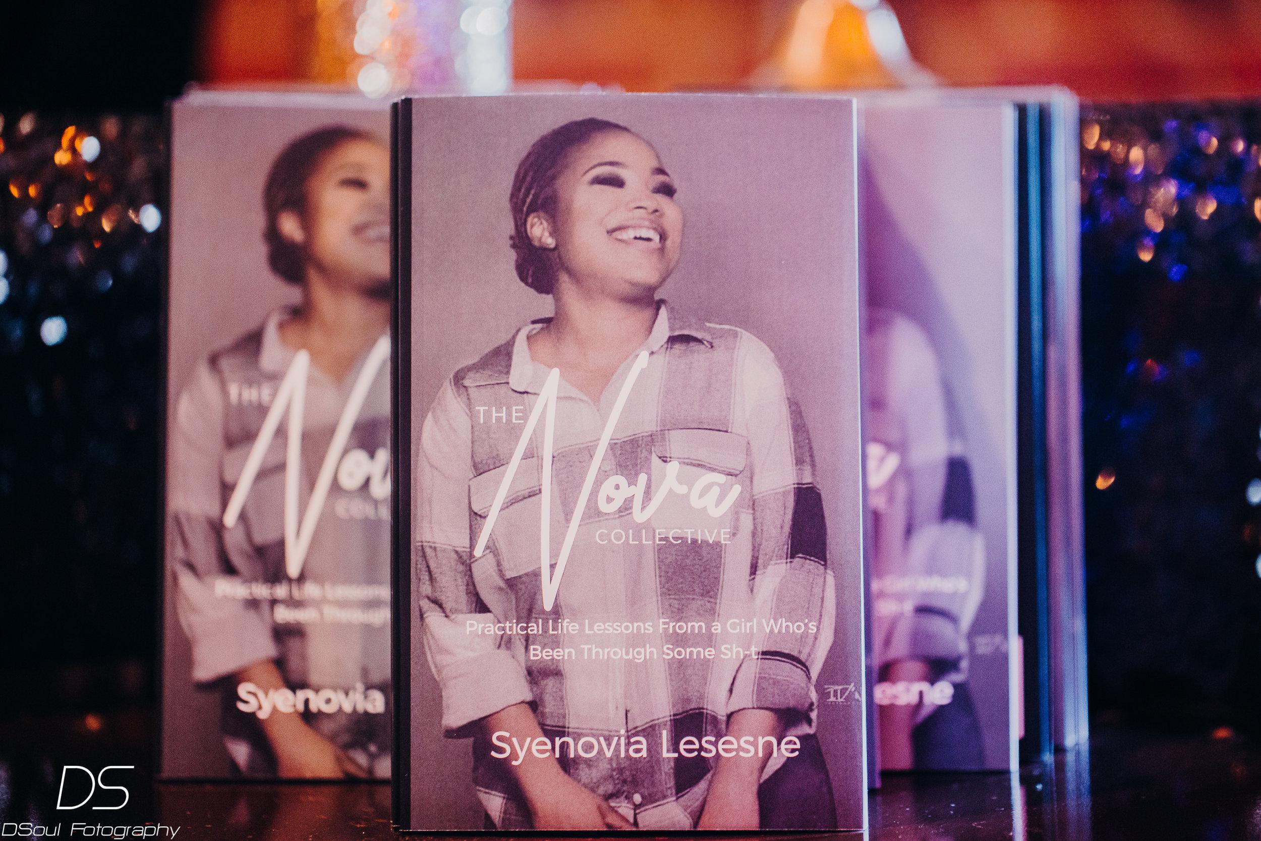 Syenovia Lesesne Book Launch-14.jpg