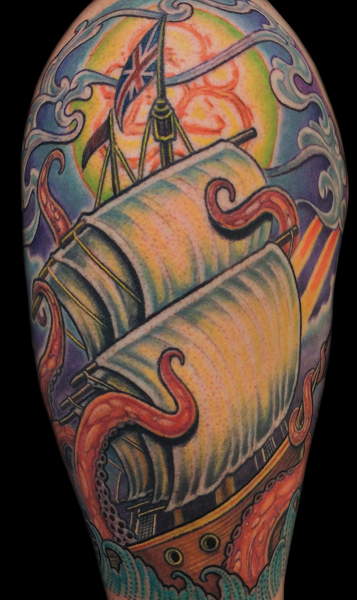 brett-herman-tattoo-005.jpg
