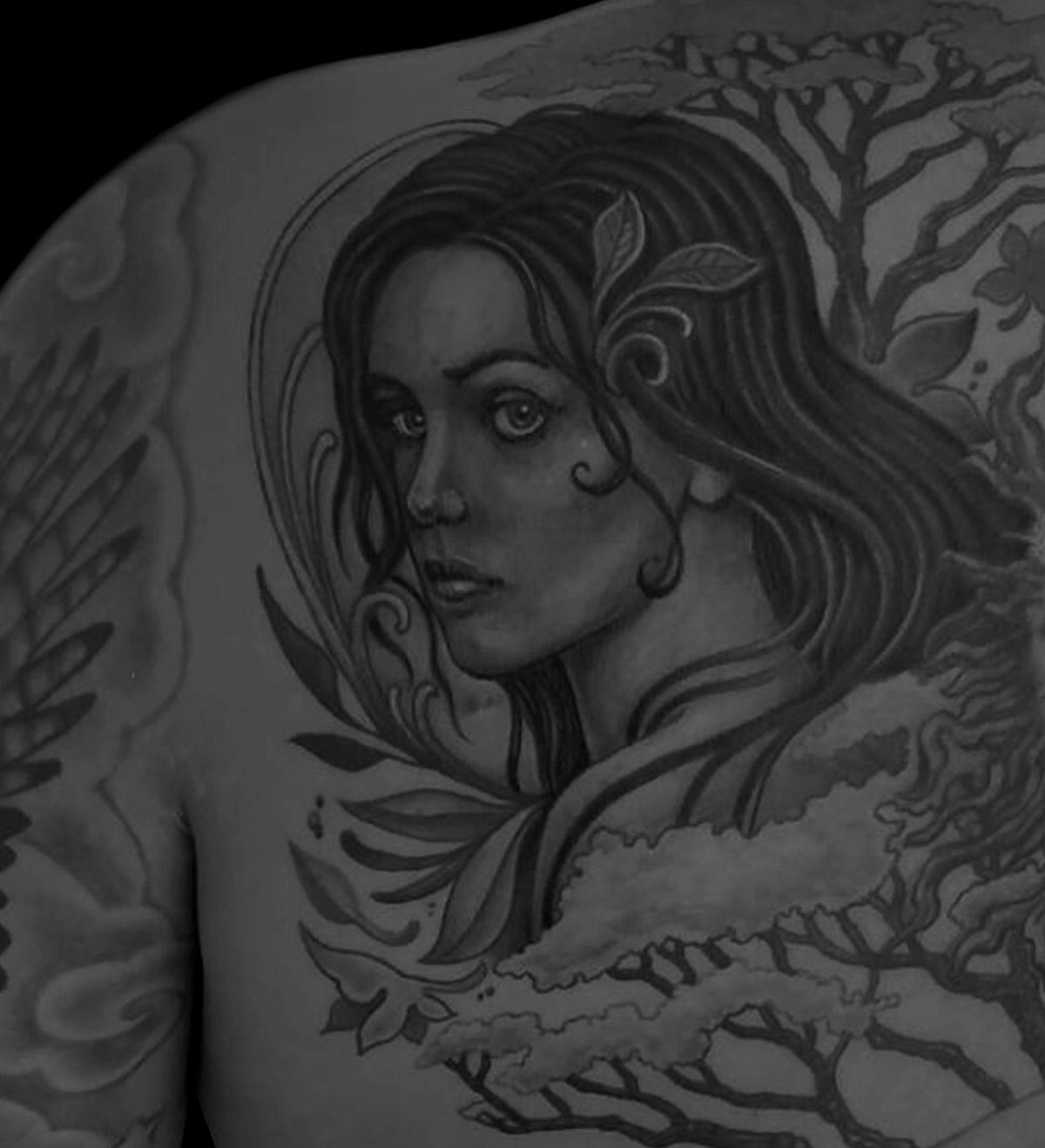 brett-herman-tattoo-007.jpg