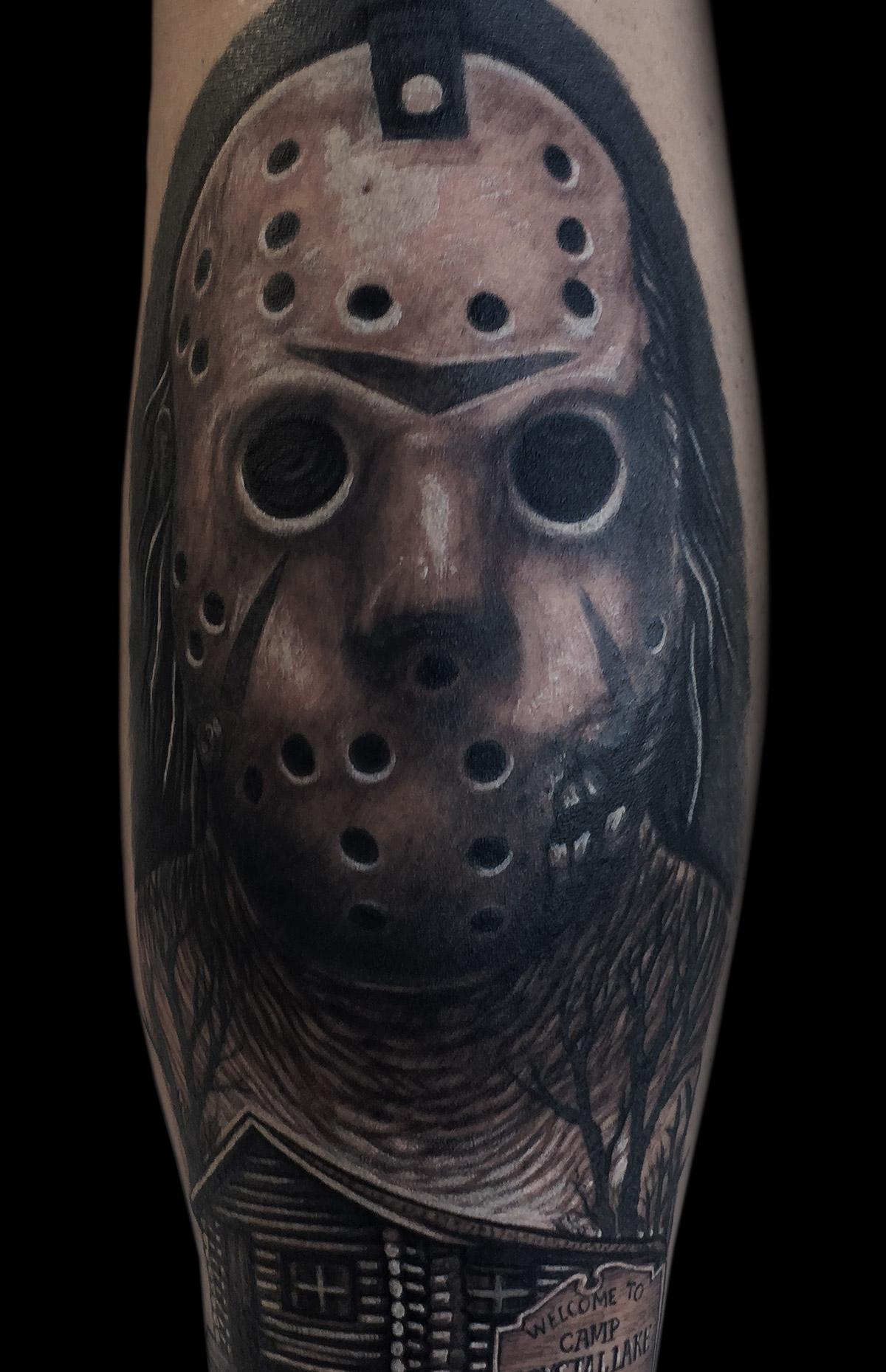 brett-herman-tattoo-015.jpg