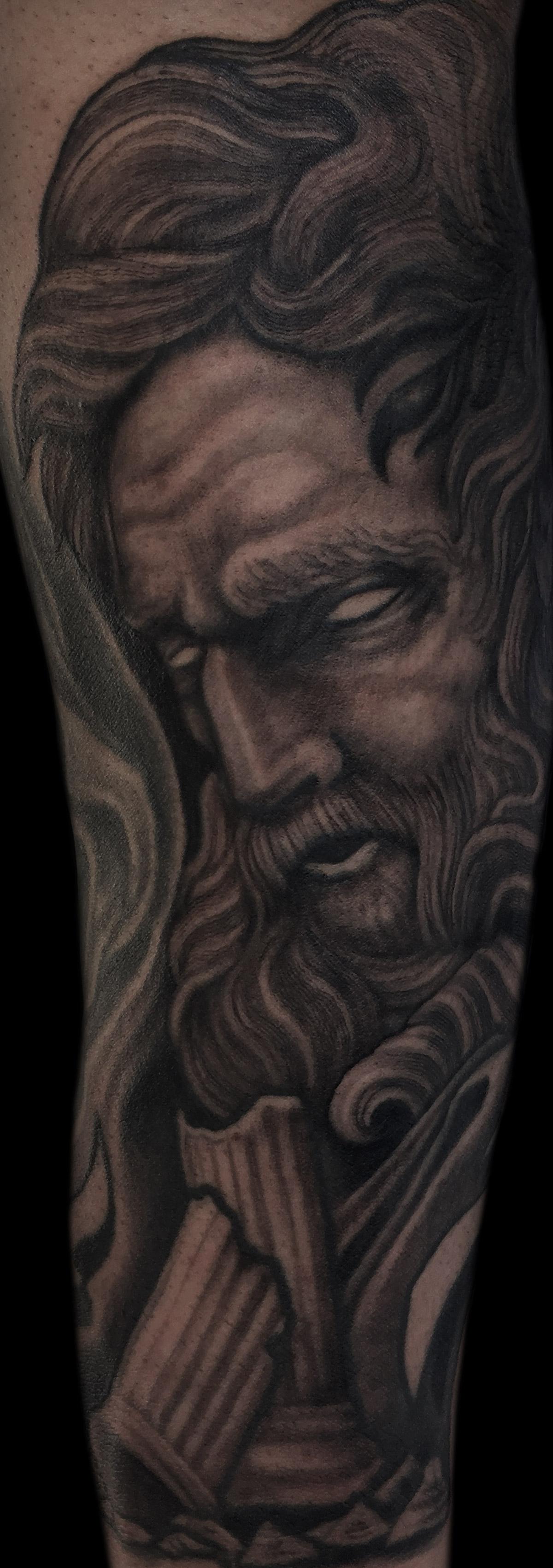 brett-herman-tattoo-020.jpg