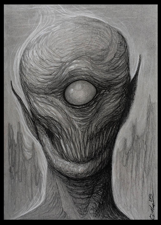 Cyclopsweb.jpg