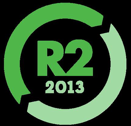 R2 logo.png