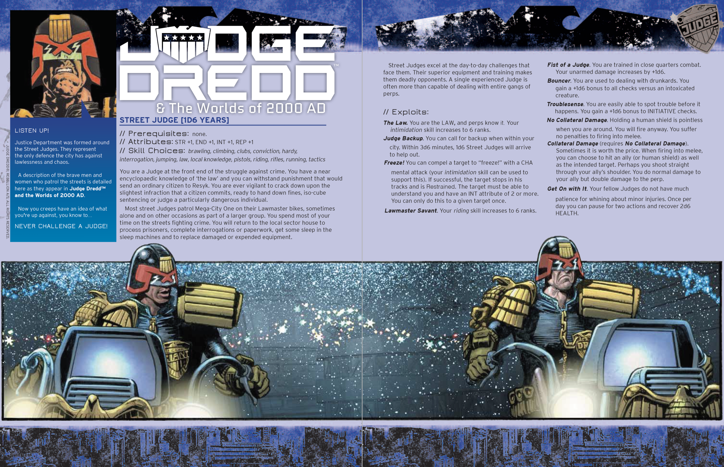 2000ad_promo_2a.png