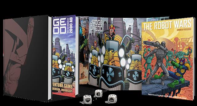Judge Dredd Kickstarter Bundle.png