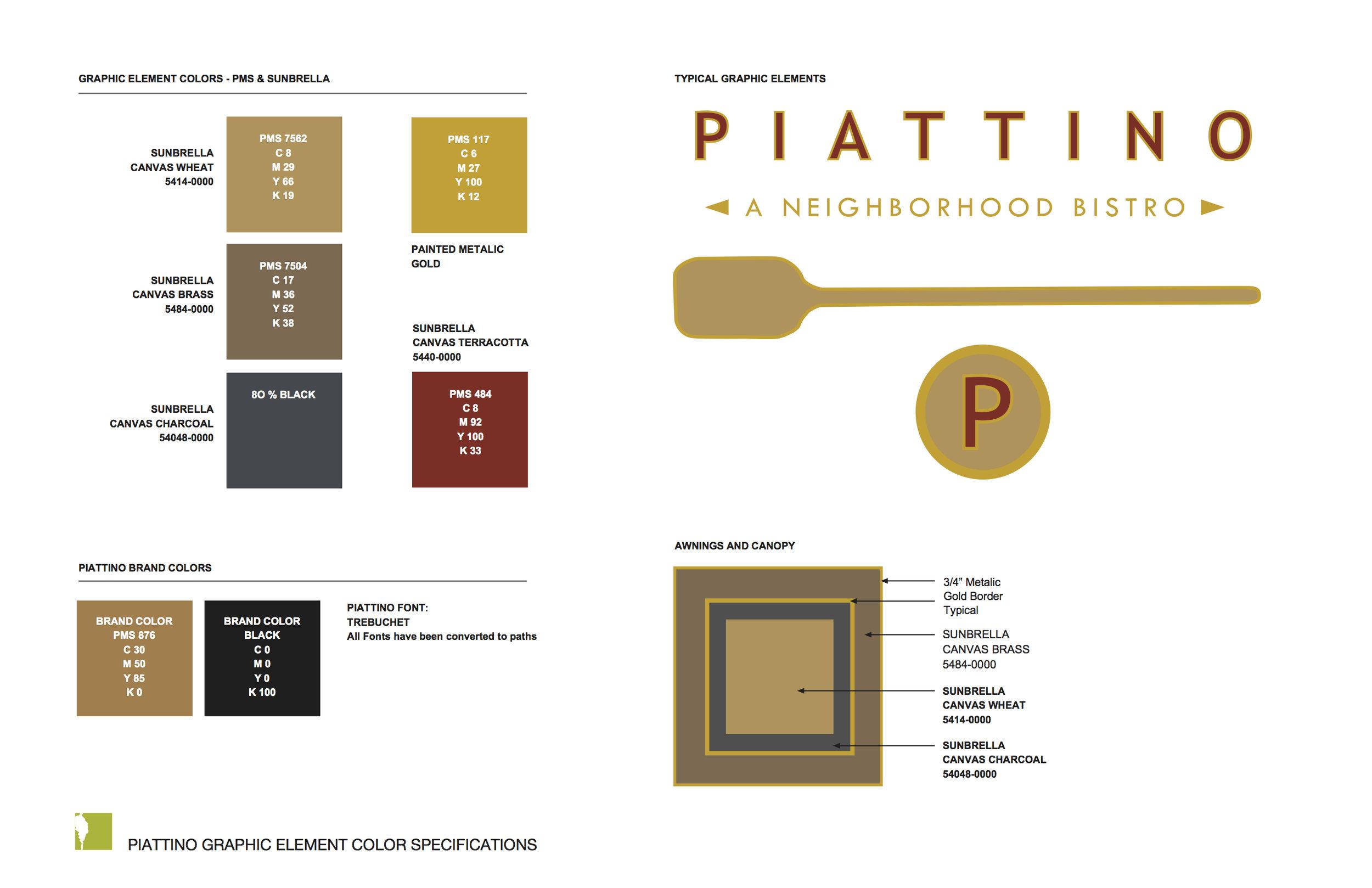 Piattino Graphic Element Color SPECS.jpg