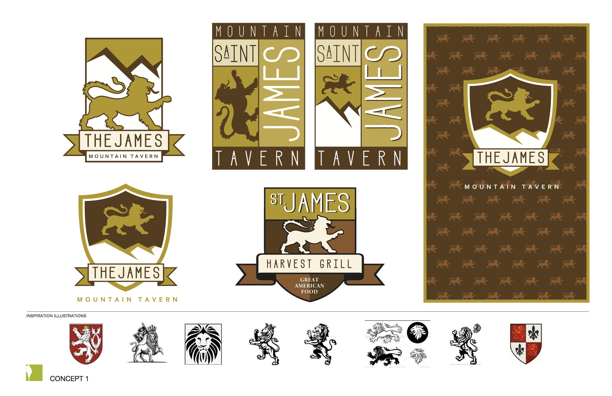 The JAMES Brand Presentation 020516.jpg