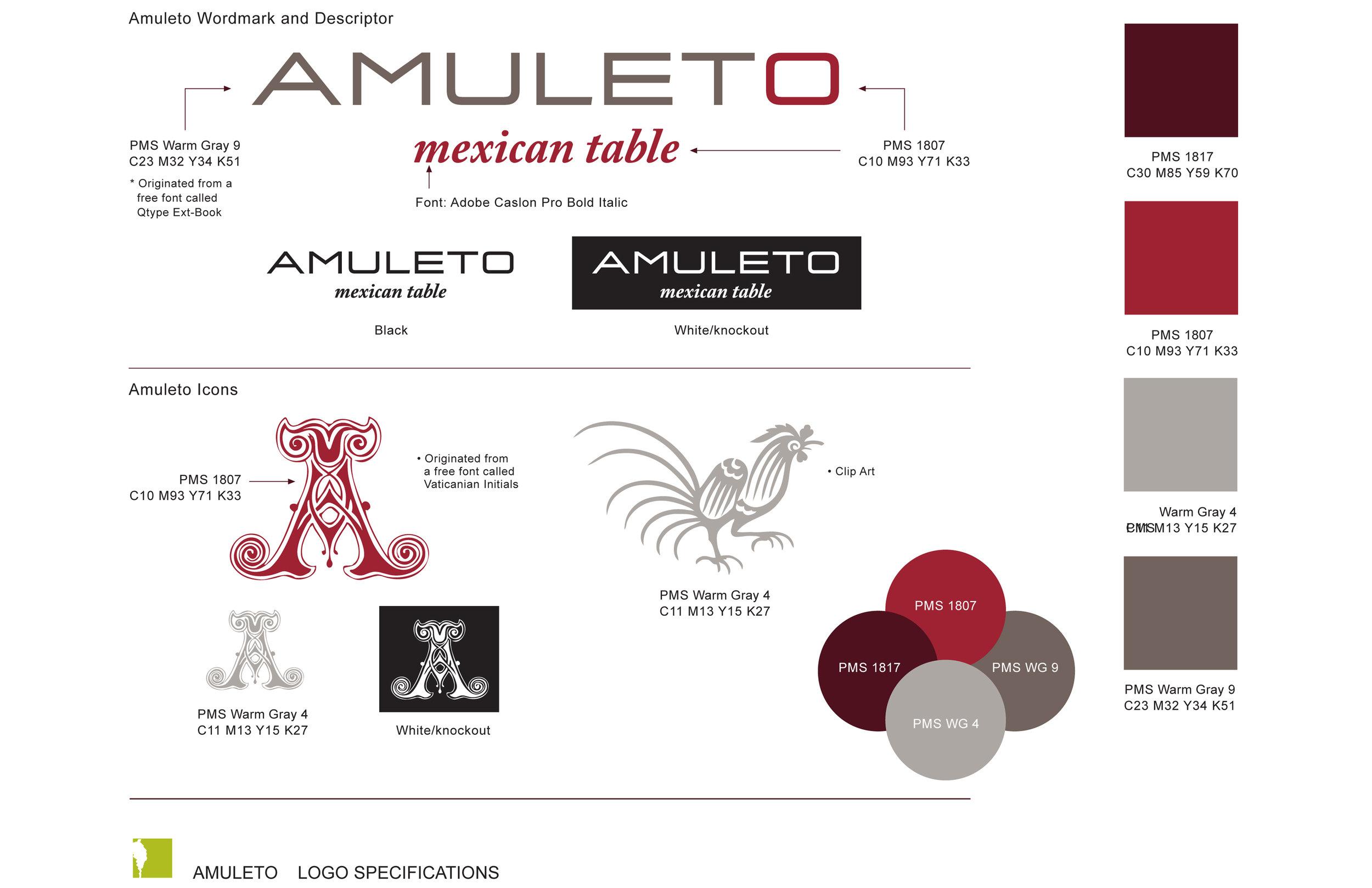amuleto.jpg