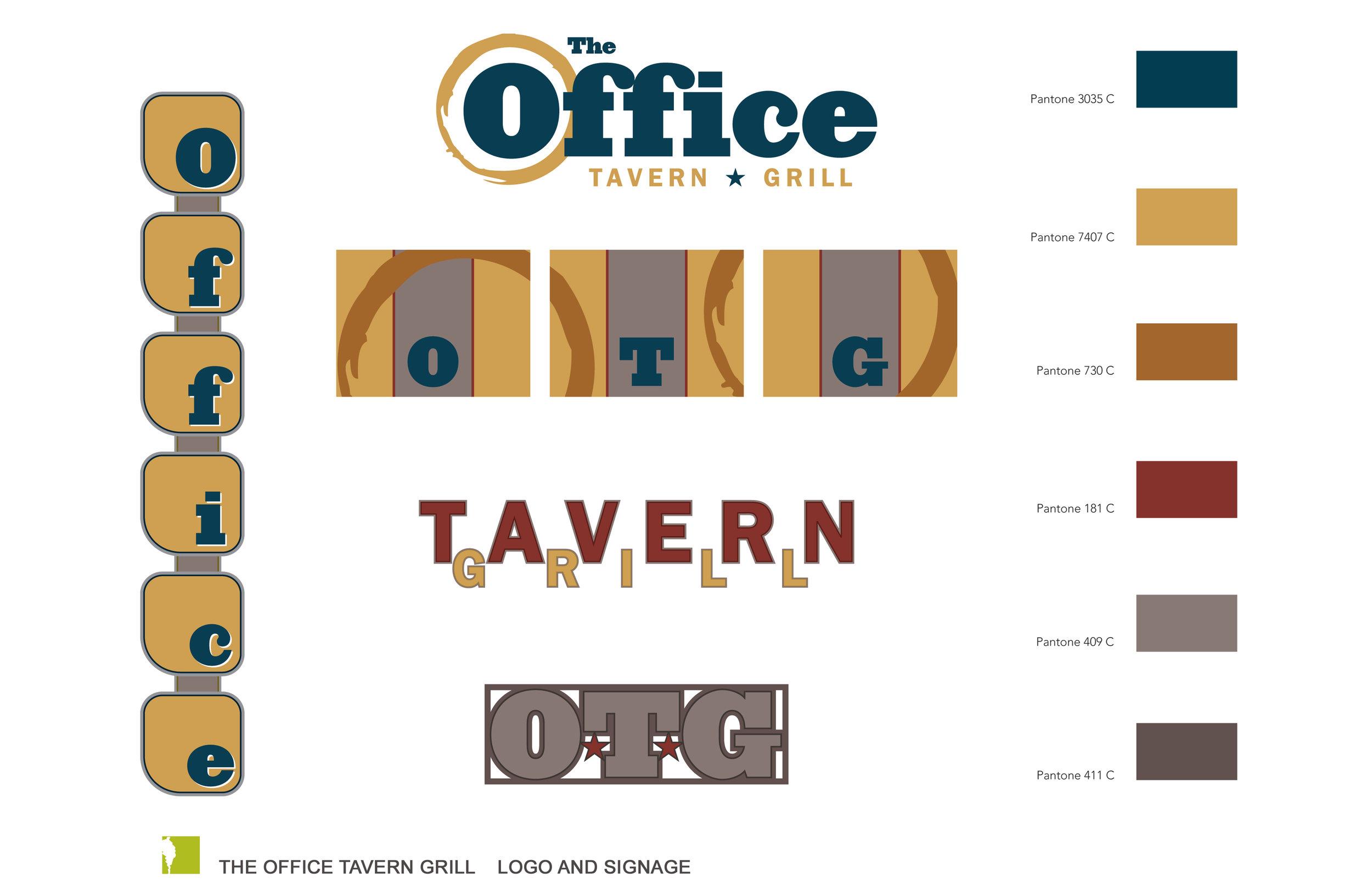 Office_Logo_Signs_Final.jpg