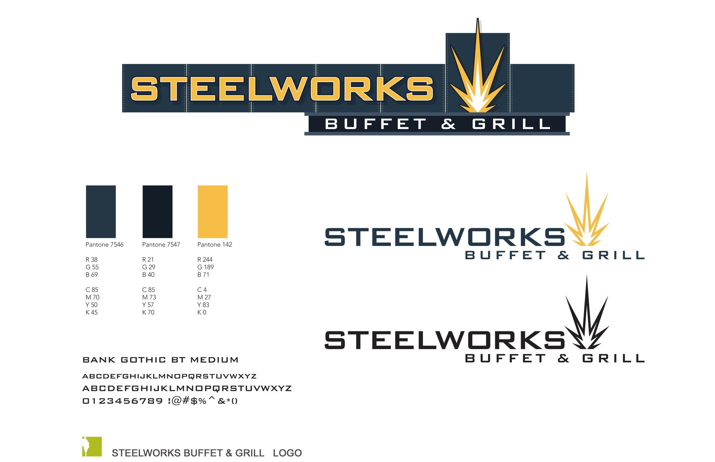Steelworks.jpg