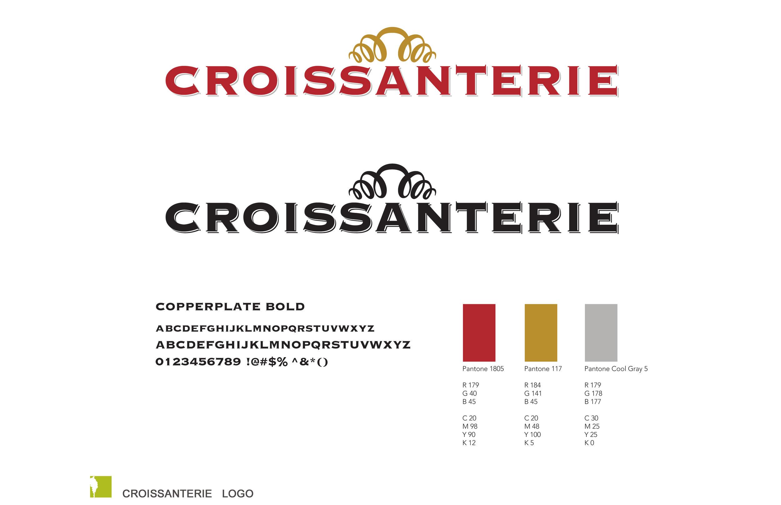 Croissanterie.jpg