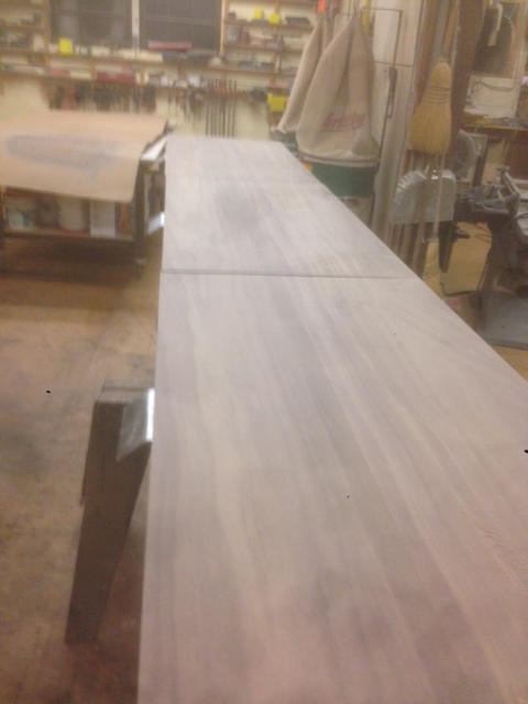 Walnut conference table.jpg