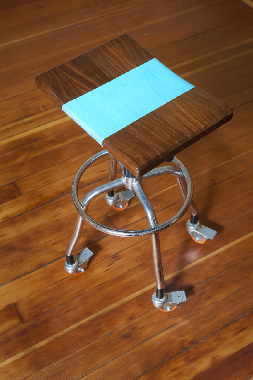 Epay.rolling stool.HQM64.jpg