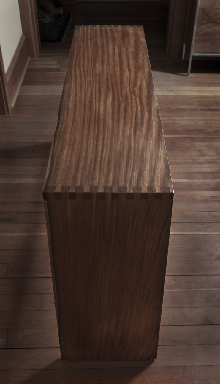 Walnut.joinered.serving table.HQM56.jpg