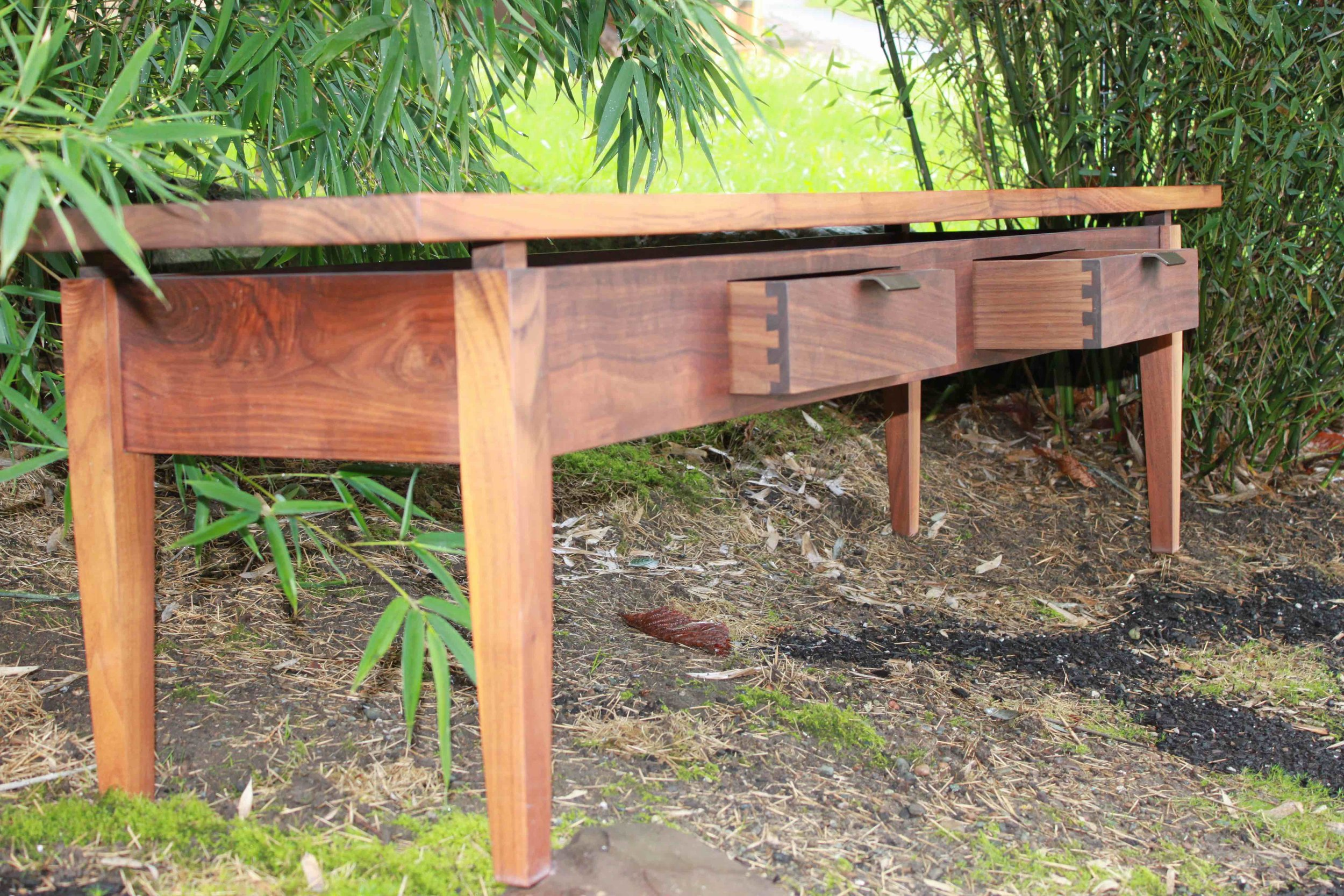 Walnut Coffee Table.floating top.jpg