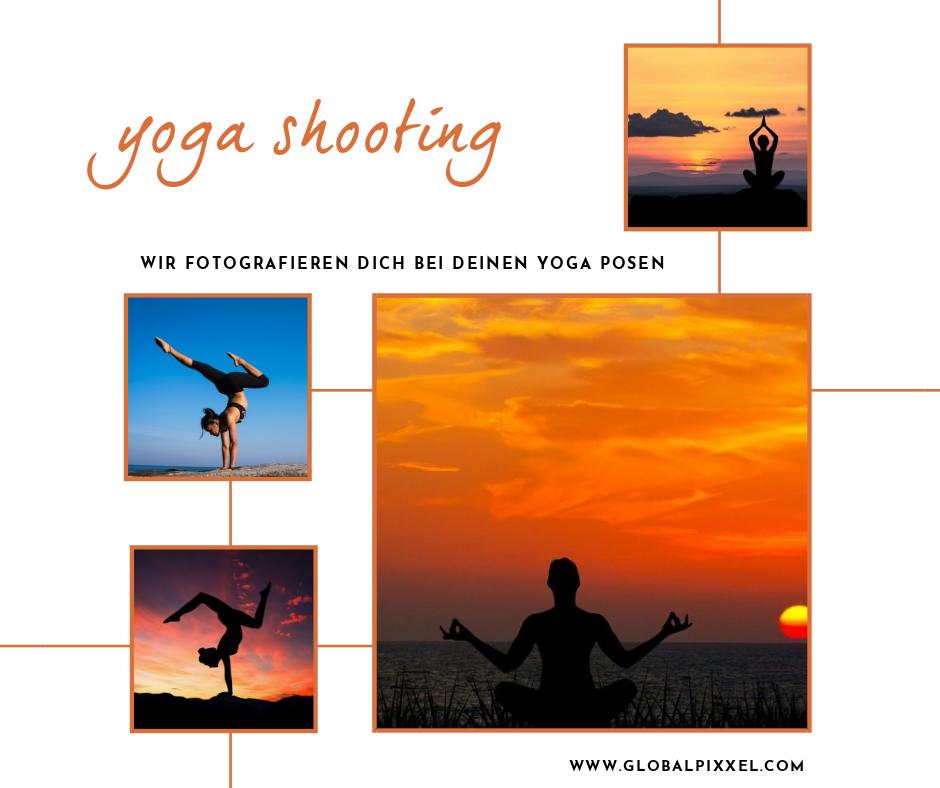 Yoga shooting.png