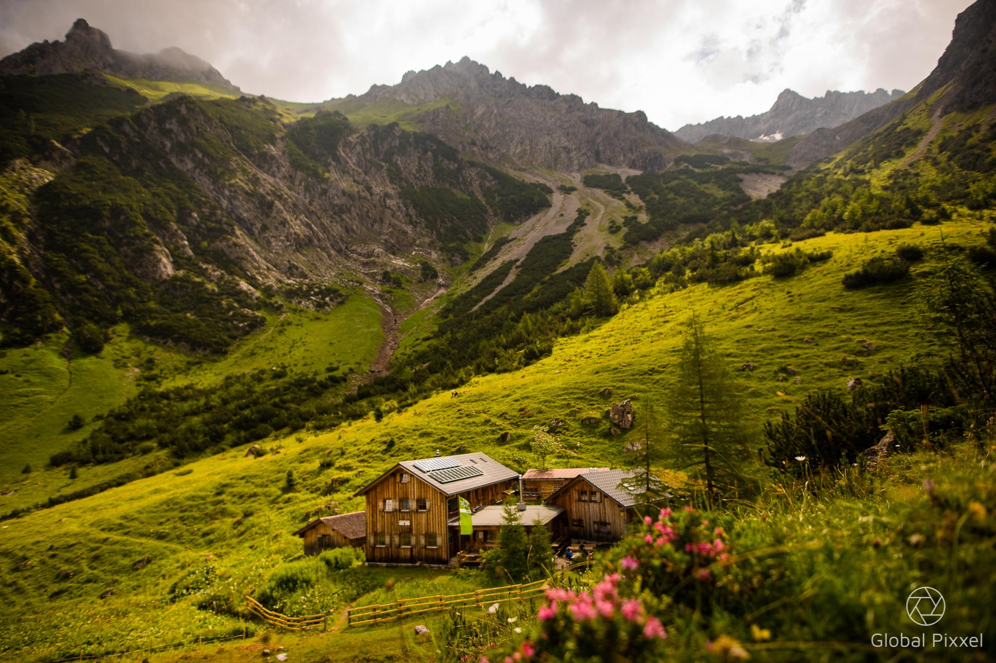 Sarotloahütte Taufe-4002.jpg