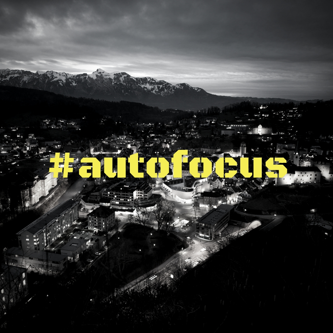 #Feldkirch.jpg