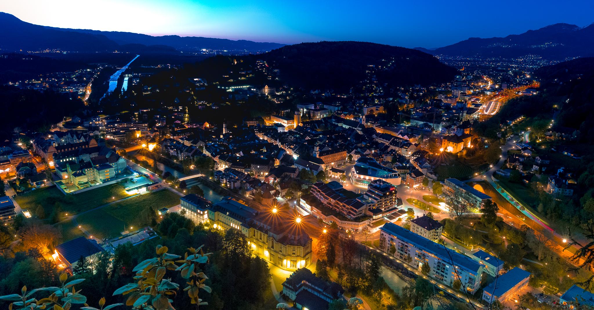 Fotowalk Community - Wir veranstalten Fotowalks in Vorarlberg, West-Österreich, Süd-Deutschland oder der Ost-Schweiz.