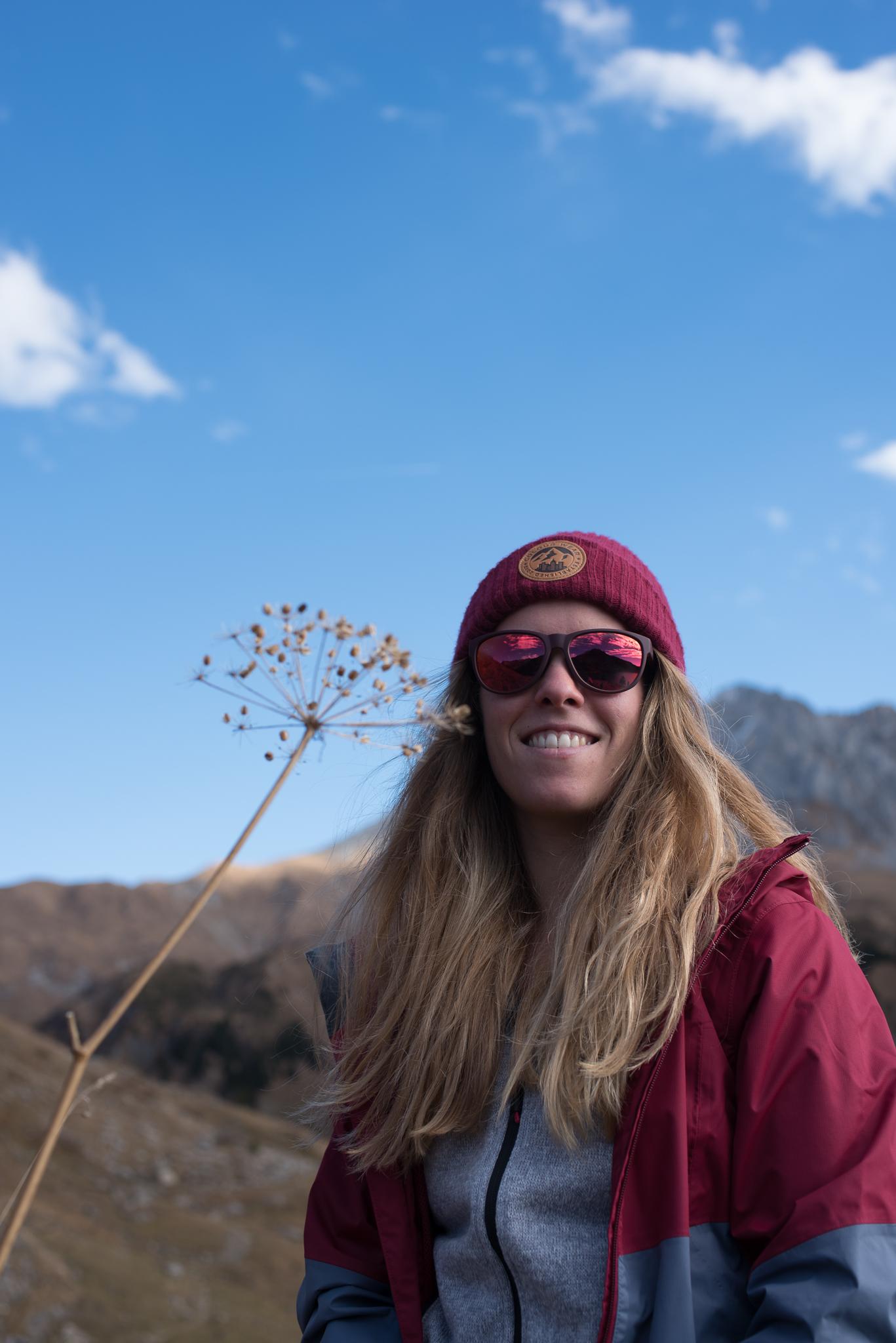 Jeanette Weber Spullersee Outdoor 2018-28.jpg