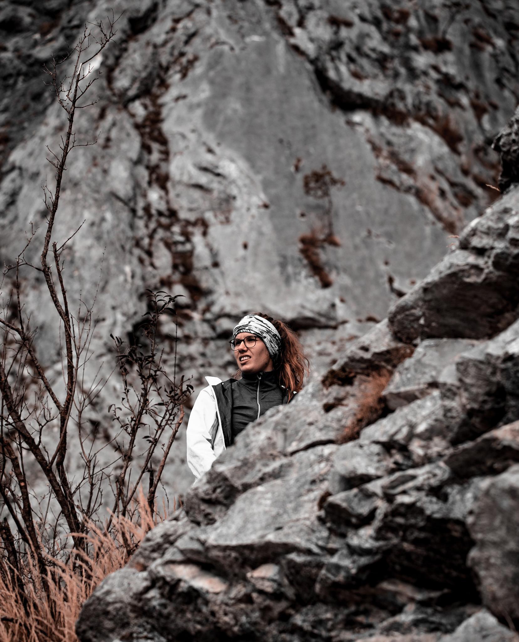KletternNassereith2018-10 (1).jpg