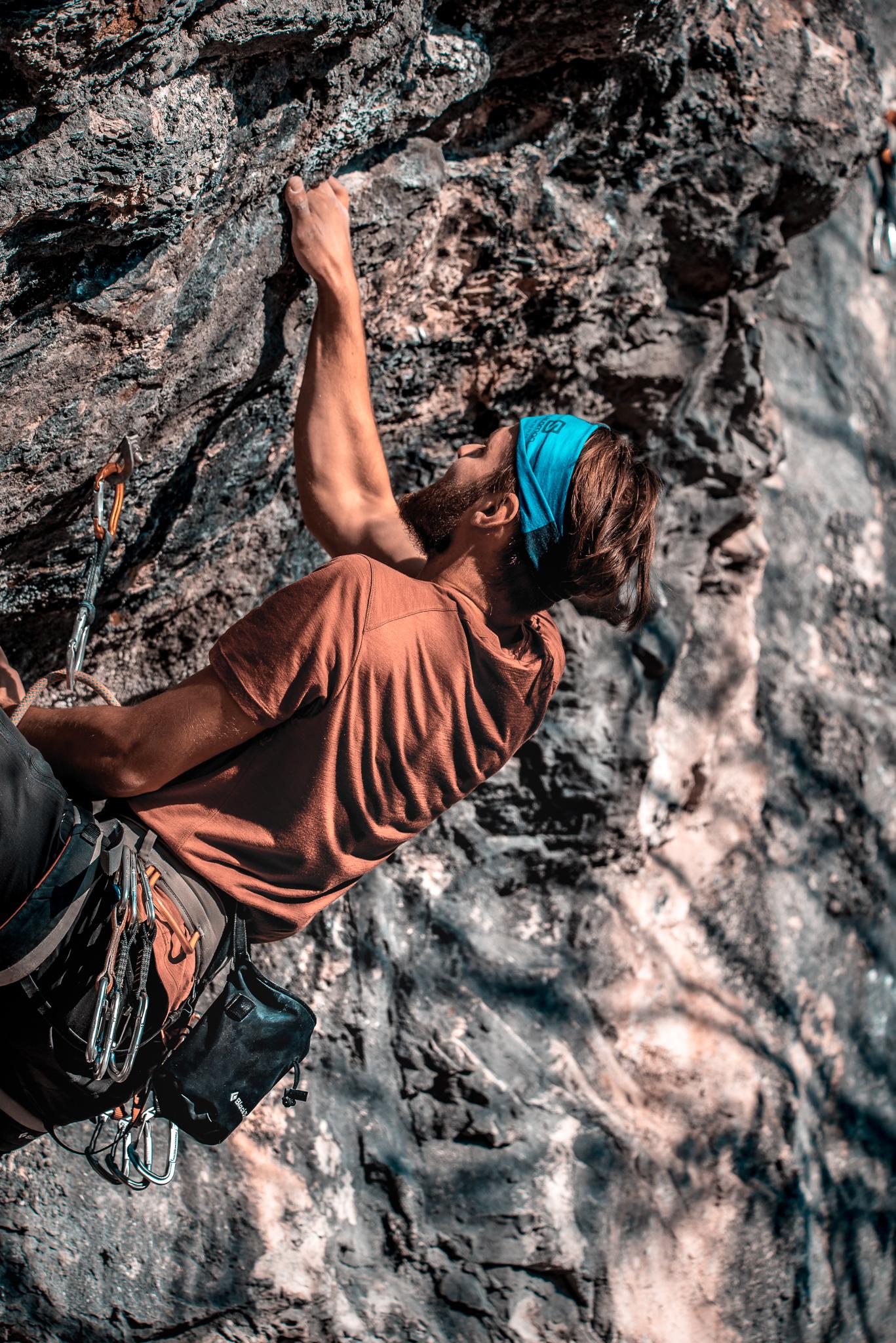 KletternNassereith2018-65.jpg
