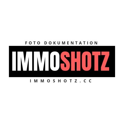 Wir sind Partner von Immoshotz Fotografische Leistungen von Objekten   Fotograf  für Ferienwohnung, Ferienhäuser, Apartments, Ferienimmobilien, Ferienwohnung Fotoservice. Fotos, Bilder von Ferienwohnungen