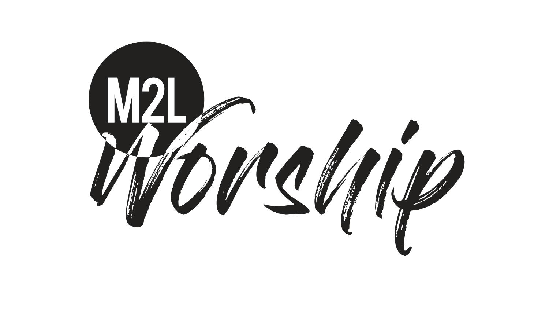 M2LWorship_logo_b.jpg
