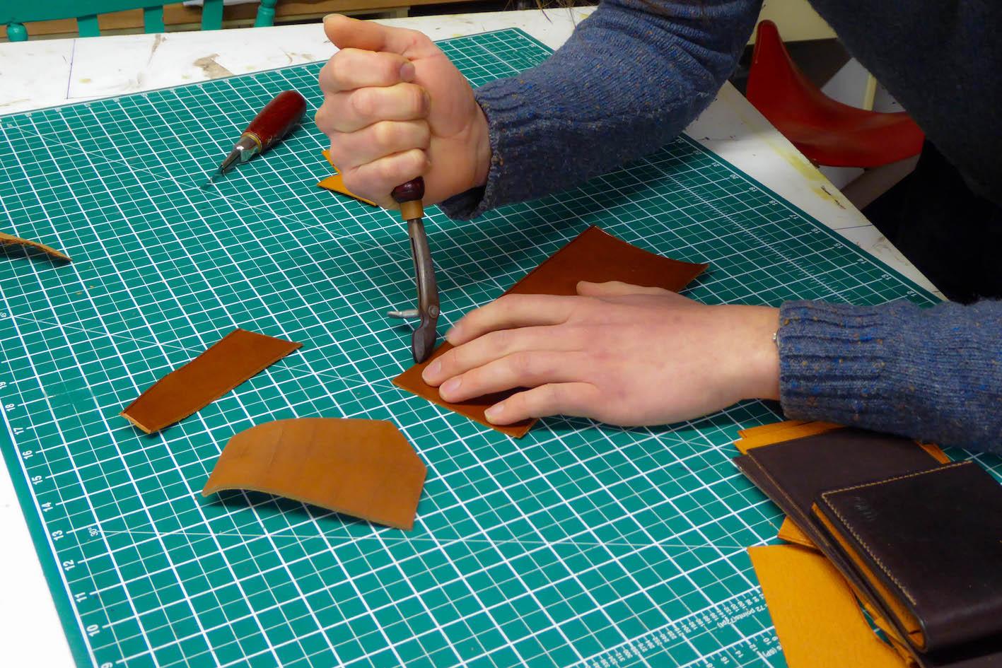 Harry Owen Leather 2.jpg