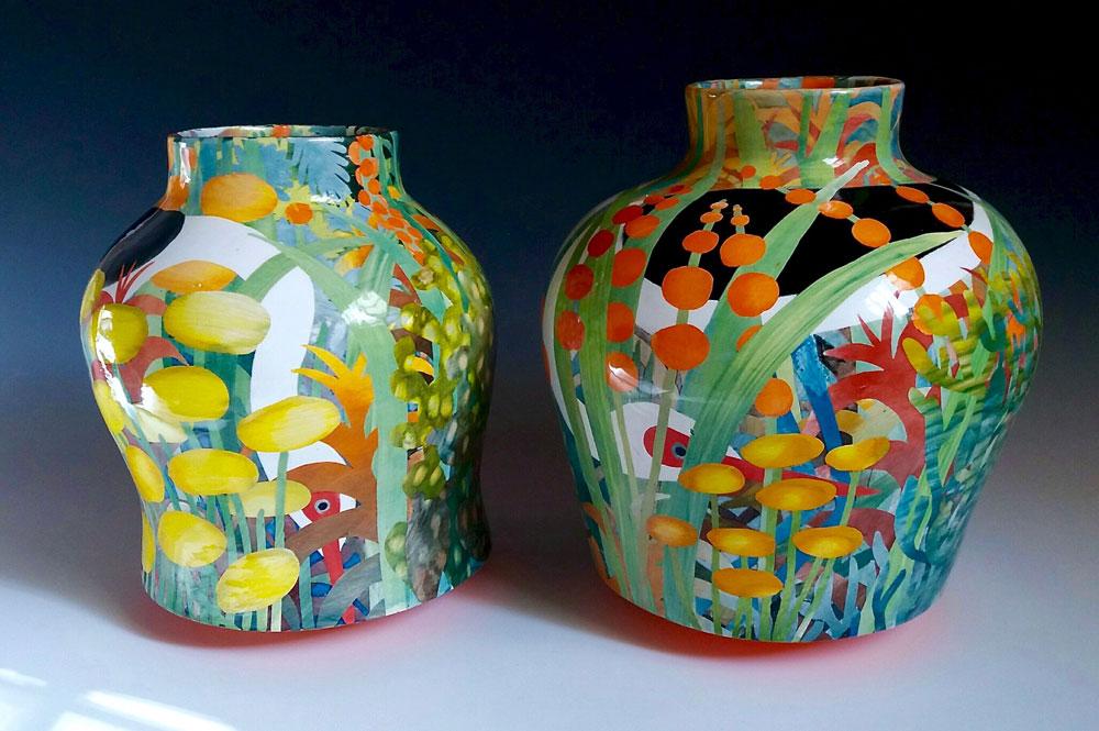 John-Newdigate-Bird-Vase.jpg