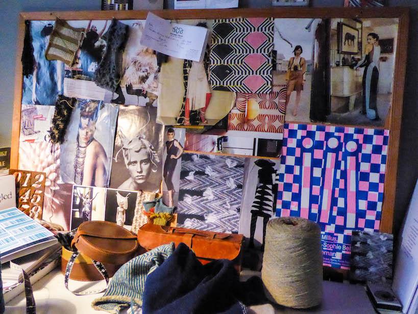 Kate-Jones-Knitwear-4.jpg