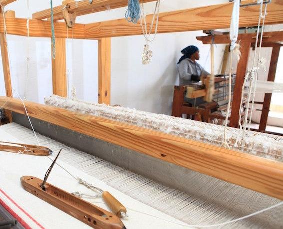 Barrydale-Weavers-Hand-Weaving-in-the-Karoo-2.jpg