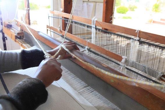Barrydale-Weavers-Hand-Weaving-in-the-Karoo-3.jpg