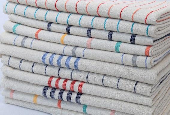 Barrydale-Weavers-Hand=Weaving-in-the-Karoo-1.jpg