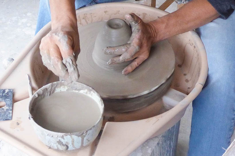 Juliet-Ball-A-Passion-for-Pottery-1.jpg