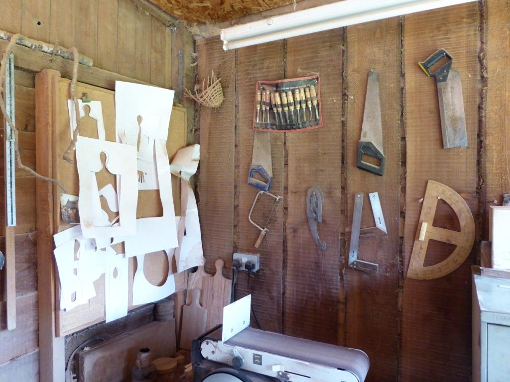 Craft-Editions-Rosie-Brewer-7.jpg