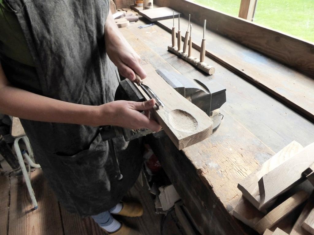 Craft-Editions-Rosie-Brewer-5.jpg