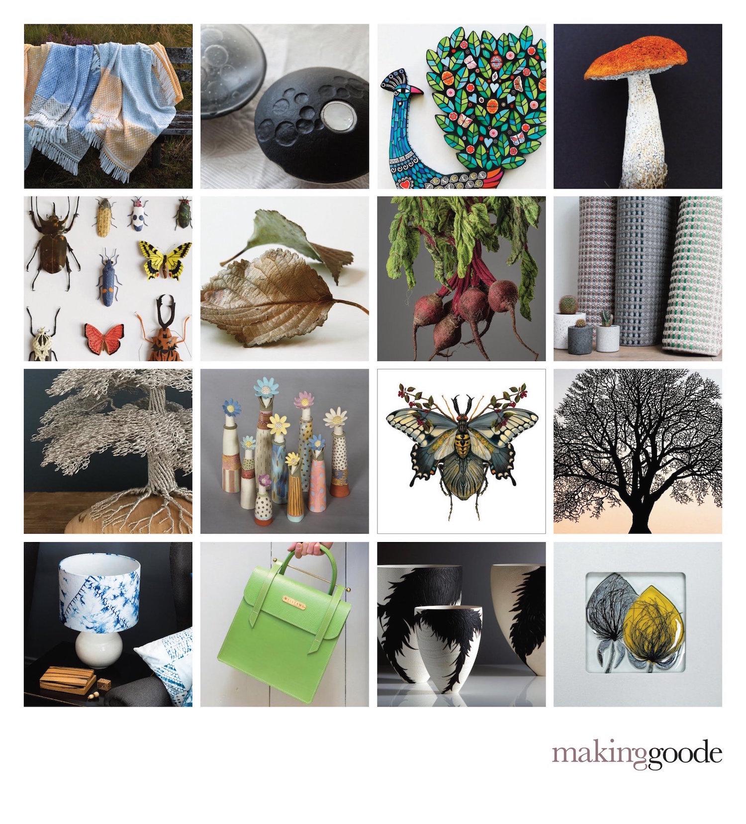 Craft-Editions-Journal-Dan-Goode-2.jpg