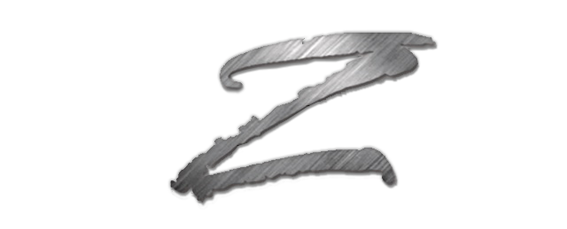 Z-Medical-Aesthetics-spa.png