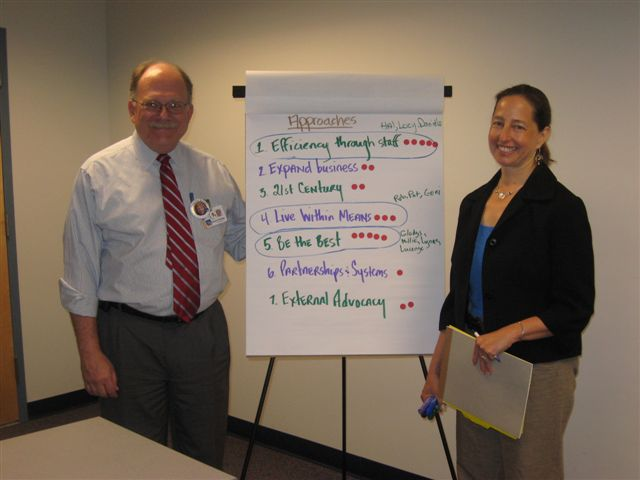 Strategic-planning-session-May-2010-0151.jpg