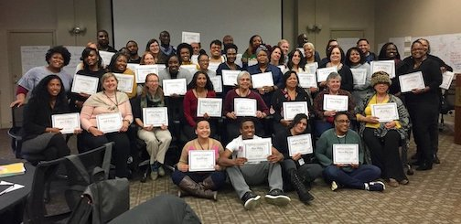 ICCL+Inaugural+Graduates+Dec+2018+(1).jpg