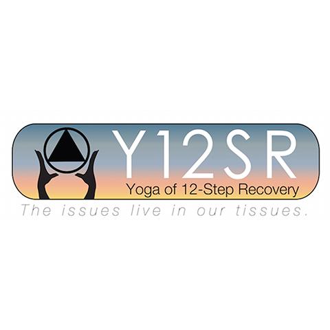 Yoga 12-Step Based