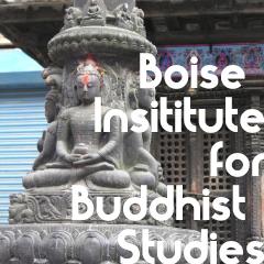 Boise Institute Buddhist Studies.jpg