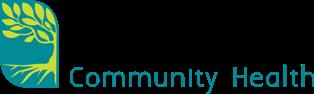 genesis logo-2.png