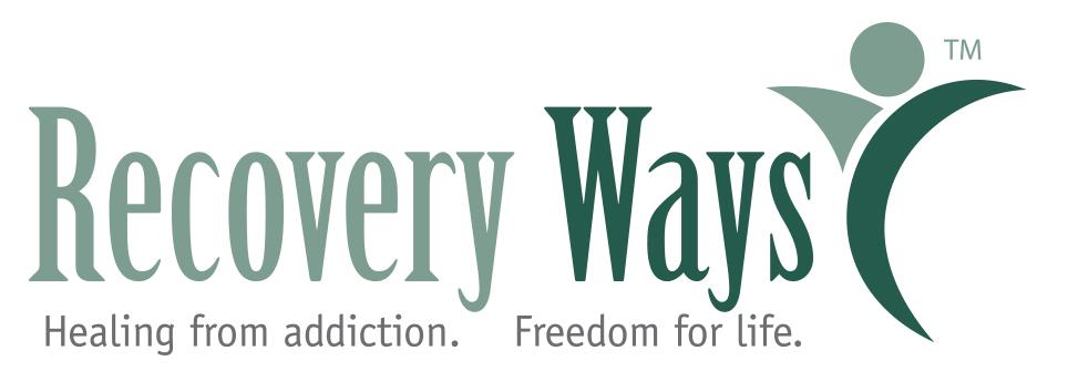 RecoveryWays Logo-master.jpg