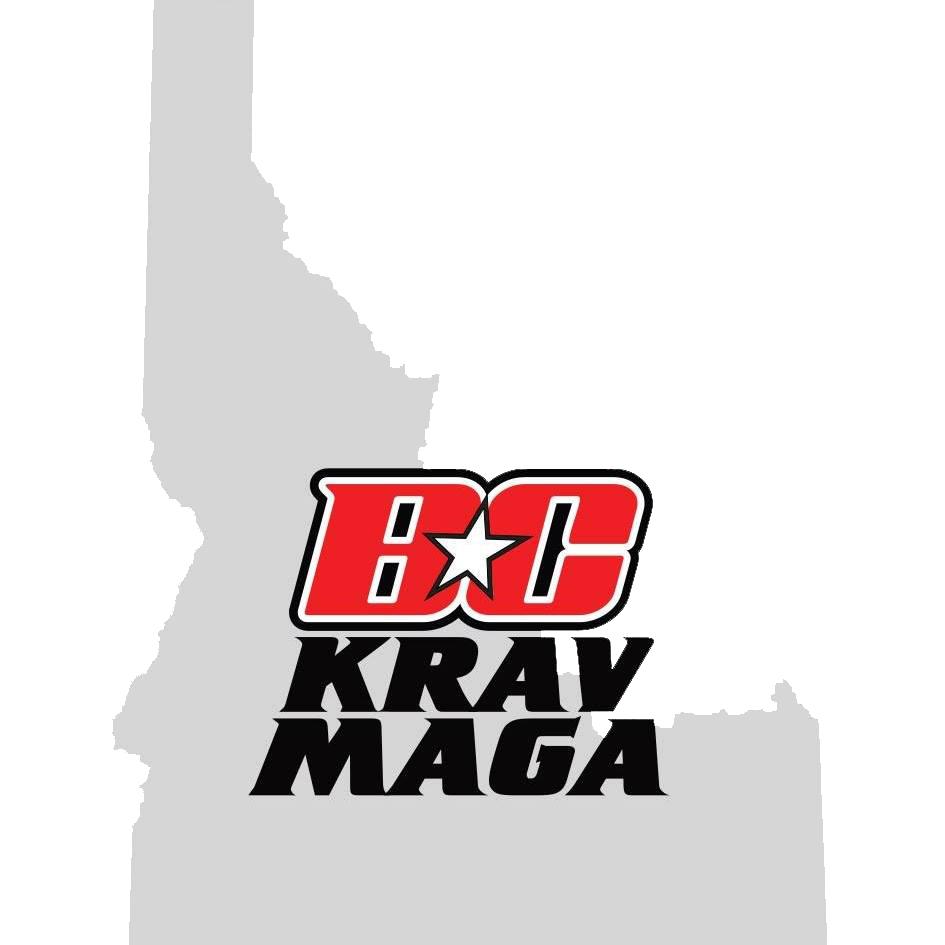 BC Krav Idaho Logo.png
