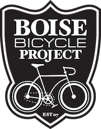 Bicycle Project.png