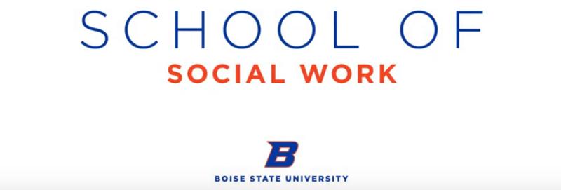 BSU MSW Logo.png
