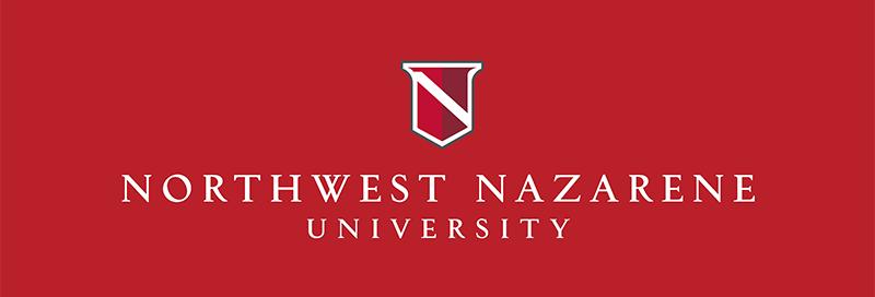 NNU Logo.png
